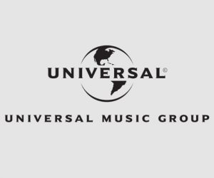 As UMG Sale Talks Slow, Liberty Media, Apple, KKR, and Tencent Emerge as Frontrunners