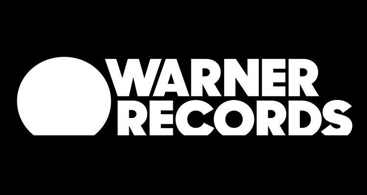WMG subsidiary Warner Records, just one of several RIAA constituents.