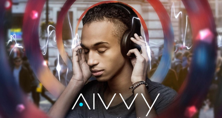 aivvy