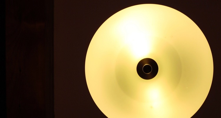 Shkreli Offers $10 Million for Kanye Album