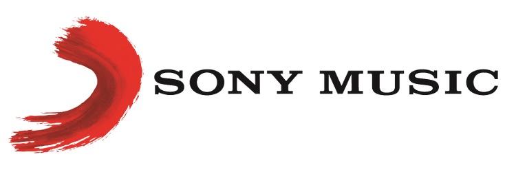 Sony Music Responds to Kesha
