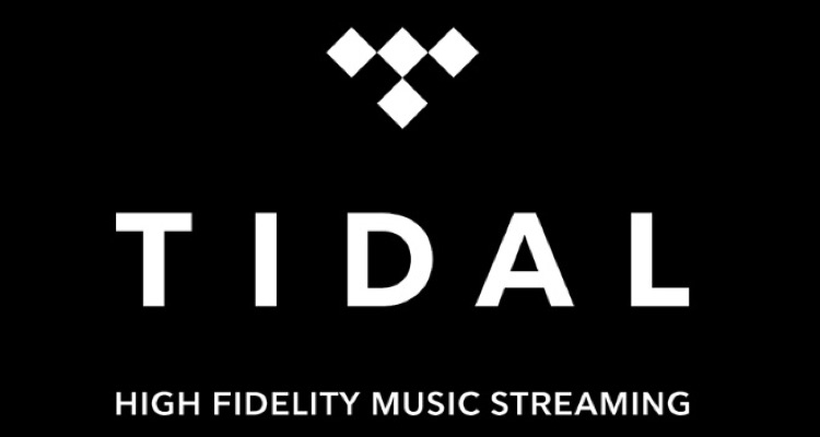 Tidal Hits 3 Million Subscribers and Finally Releases Kanye's TLOP Streaming Numbers