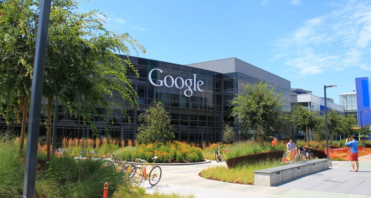 BPI Demands 'Notice And Stay Down' Piracy Policy From Google