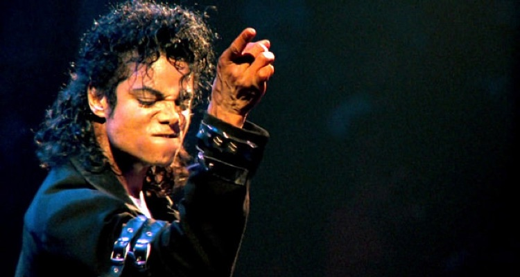 UK Law Firm Sets To Recover $200,000 From Michael Jackson Estate