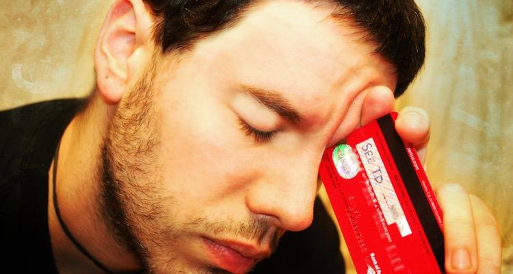 Tidal Credit Card Charging Trial Users