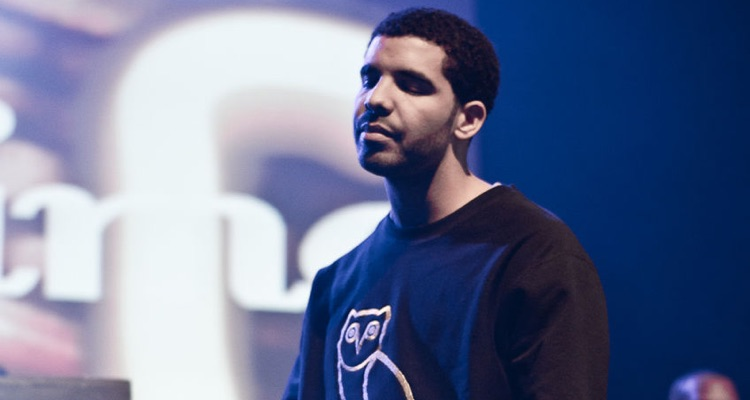 Drake Sued For Ordering Former Producer To Get Knocked Out
