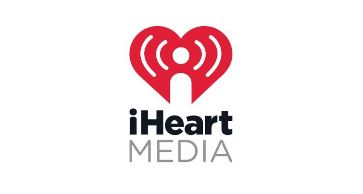 iHeartMedia furloughs