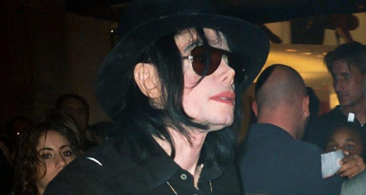 Sony Buys Michael Jackson's $750M Stake In Sony/ATV Publishing