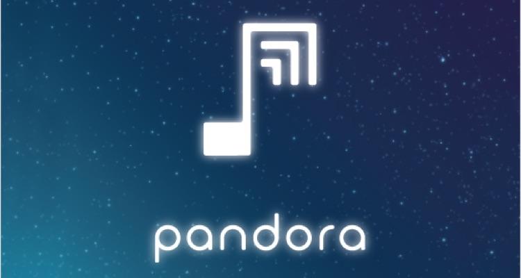 Pandora And Uber Partner To Bring Music To Drivers