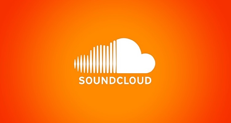 Breaking: Soundcloud Has Struck A Deal With Sony Music