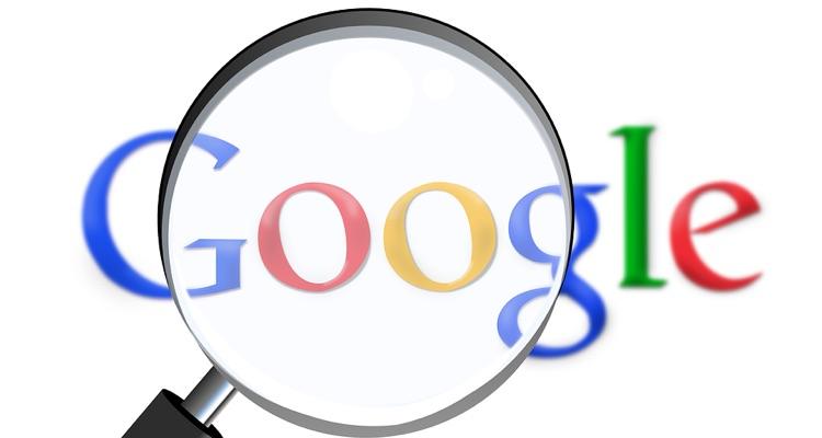 Genius Sues Google and LyricFind for $400 Million Over Stolen Lyrics