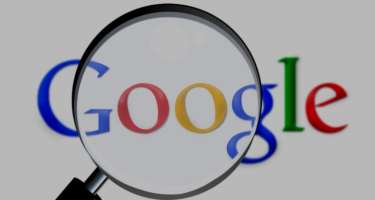 BPI and IFPI Say Google's Fight Piracy Report is 'Greenwash'
