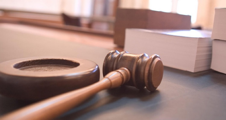 Martin Shkreli Dropped From Wu-Tang Lawsuit