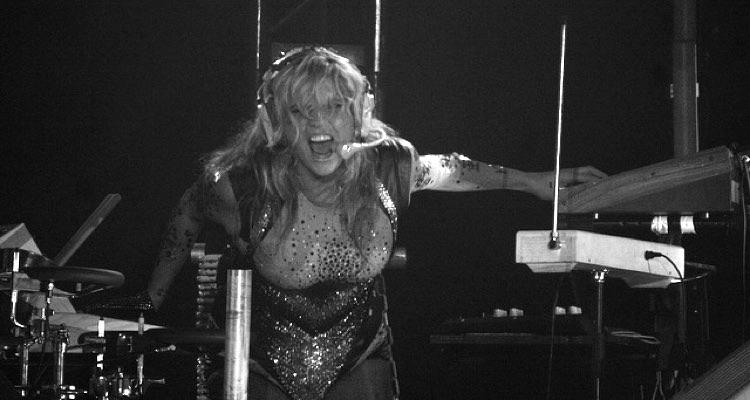 Kesha Replaces Mark Geragos After Unsuccessful Legal Battles