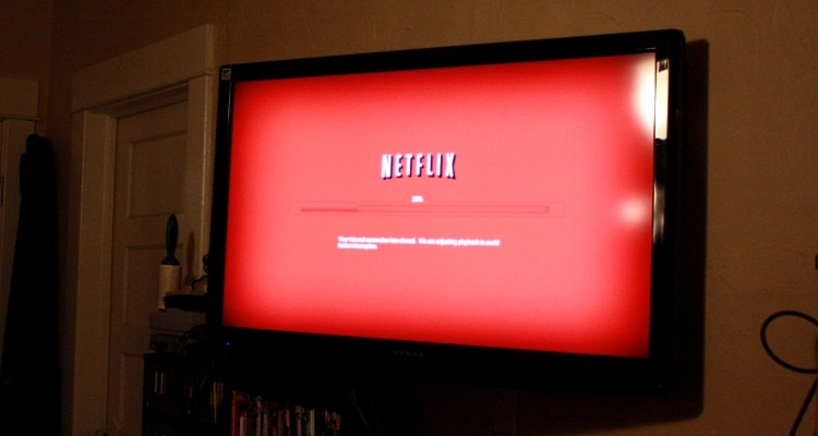Did You Know Netflix Is Increasing Its Subscription Next Month?