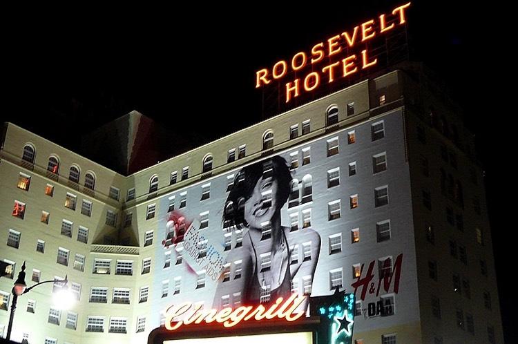 roosevelt_hotel