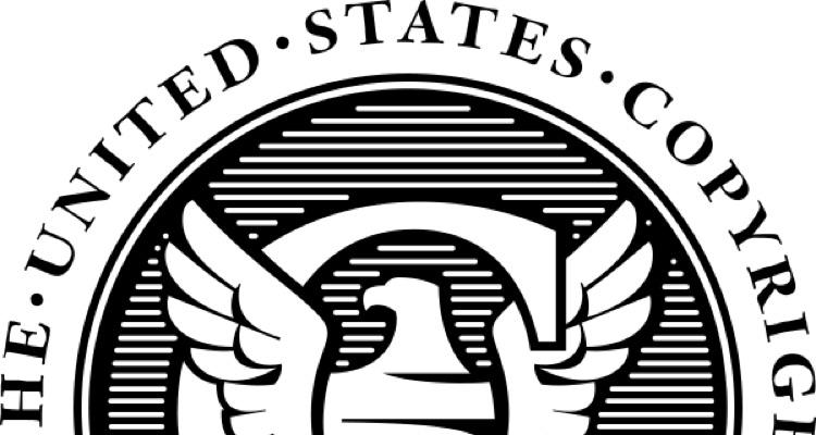 Exclusive: Copyright Office Discusses DMCA's Safe Harbor Provisions