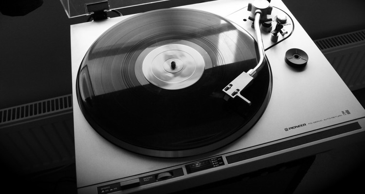 exclusive the major labels are announcing a new vinyl records