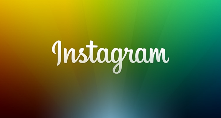 If You're a Musician You Need To Check Out Instagram's Analytics