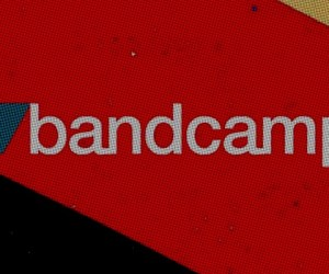 bandcamp3