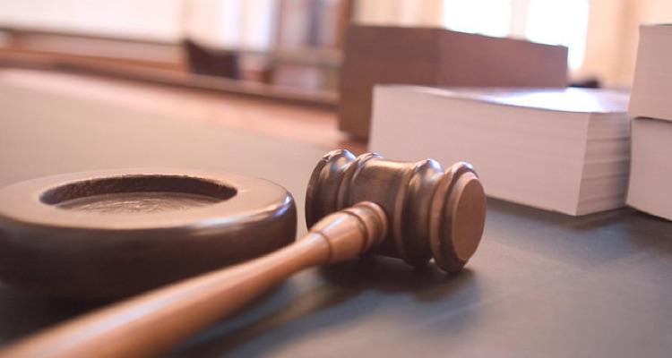 iHeartMedia Wins Legal Battle Against Creditors