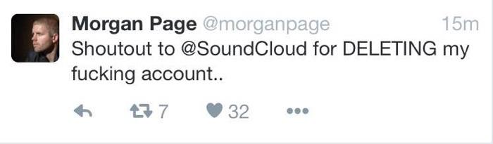 morgan_page2