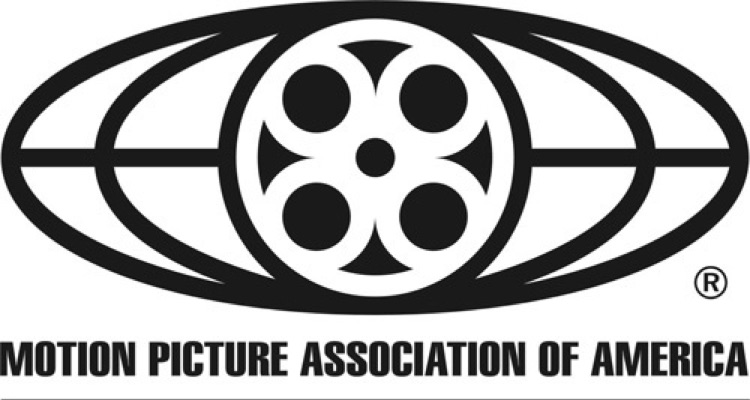 MPAA Clamps Down On Copyright Infringement With Anti-Piracy Partnership
