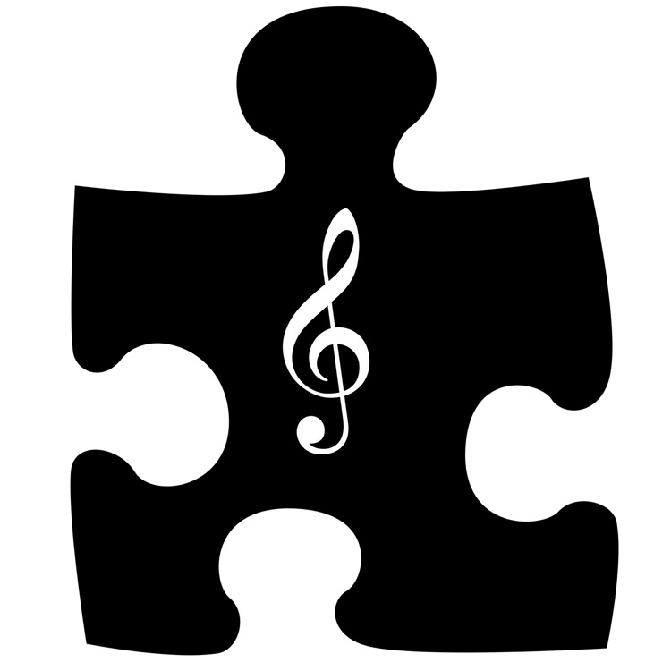 The 'Puzzle Note'