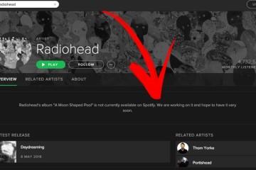 radiohead_spotify