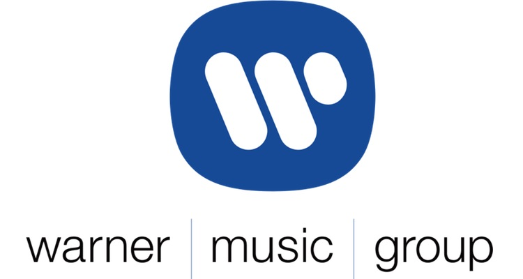 Warner Music Group's Double-Digit Growth Fuelled By Streaming