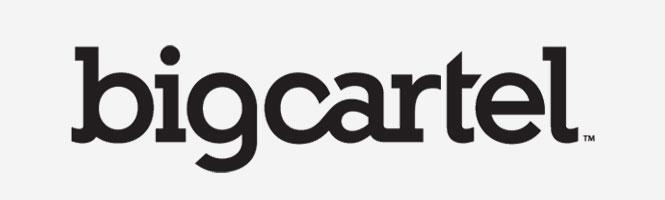 bigcartel