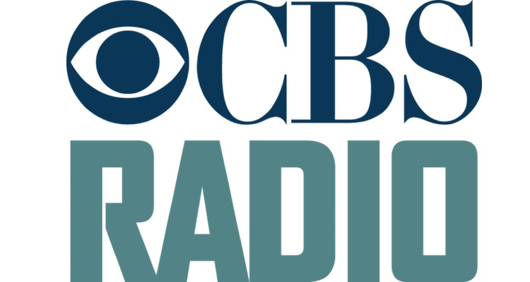 CBS Wins Lawsuit Over Pre-1972 Songs