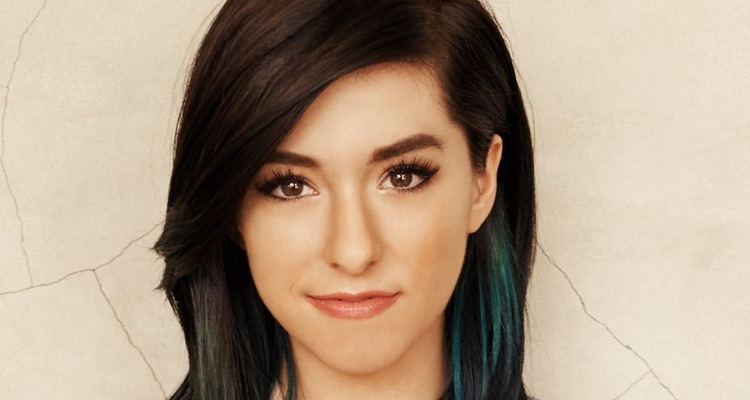 Security Team Fired Right Before Christina Grimmie Shot