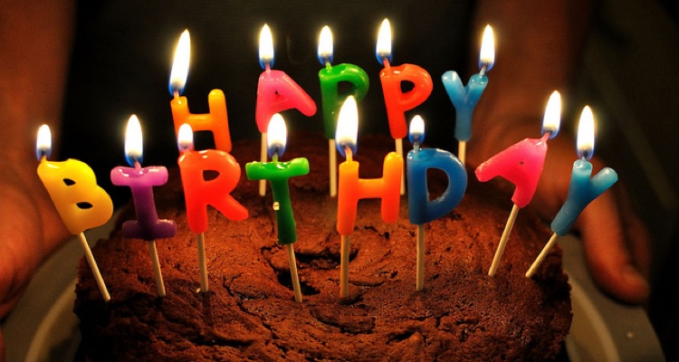 Happy Birthday Is Officially In The Public Domain, Judge Rules