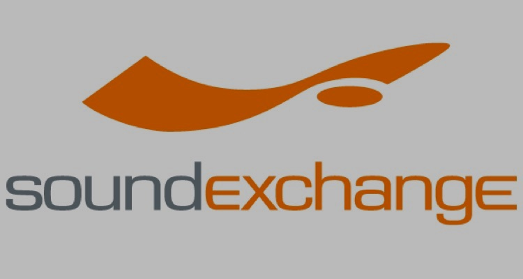 SoundExchange Will Have Paid Out $4.3 Billion In Digital Royalties By End Of 2016.