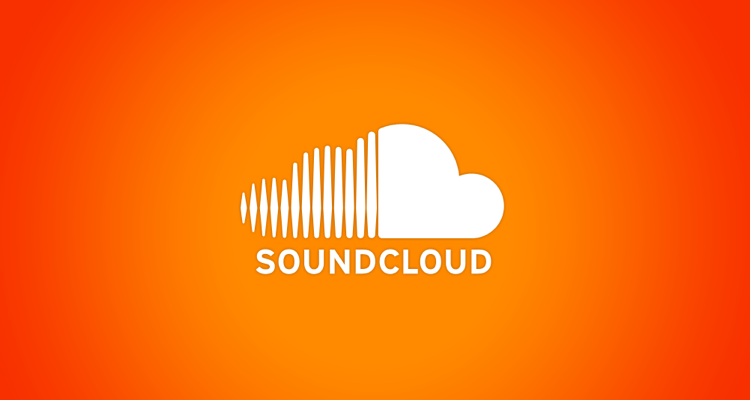 Soundcloud Has Inked a Deal With UMPI and SACEM