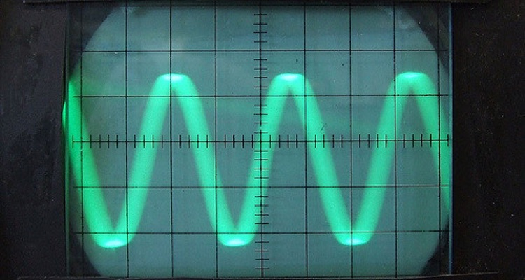 People Can Tell When They Hear Hi-Res Music, Study Finds