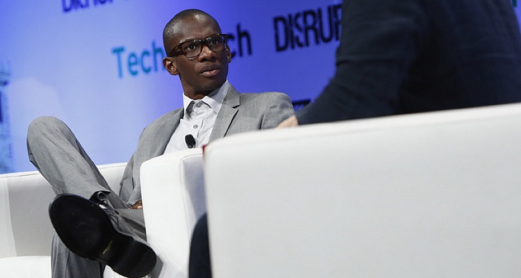 Troy Carter Ditches Artist Management To Help Spotify With Artist Exclusives