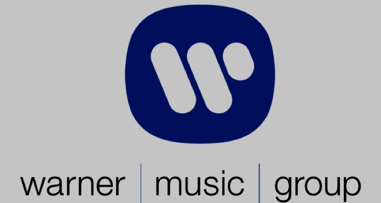 Warner Music Group Has Acquired Digital Company X5