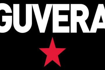 Guvera Faces Federal Investigation Over Shocking $180 Million Loss