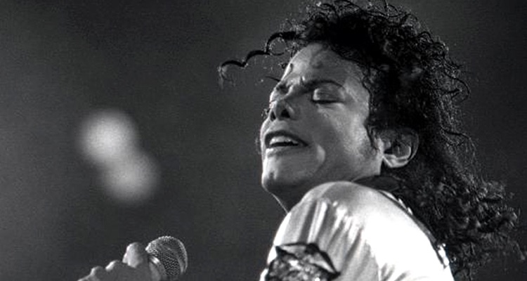 Sony Music Tricked Michael Jackson Fans Into Buying Fake CDs
