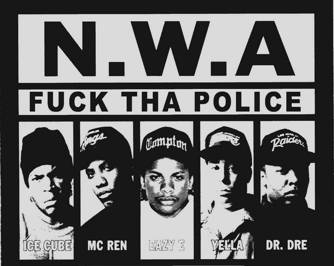 NWA-fuck-the-police