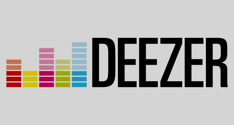 Watch Out Spotify and Apple Music, Deezer Finally Launches In The US