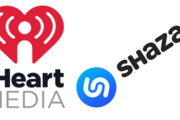 Shazam Now Identifies Songs Played on Other Apps — But Only