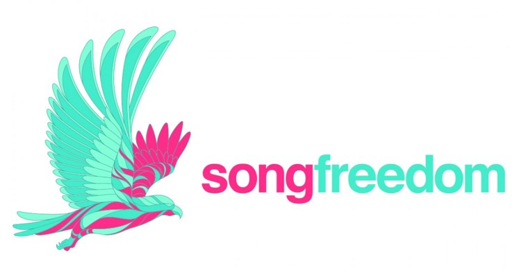 Songfreedom Offers Music Dealers Rescue Plan