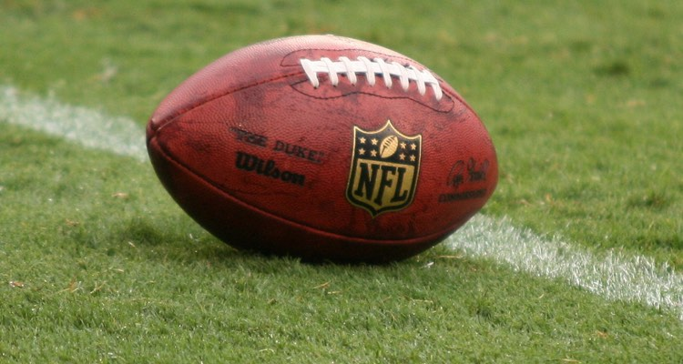 NFL: Who's Playing the Super Bowl Halftime?