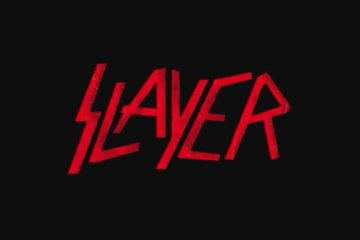 Slayer releases very violent music video