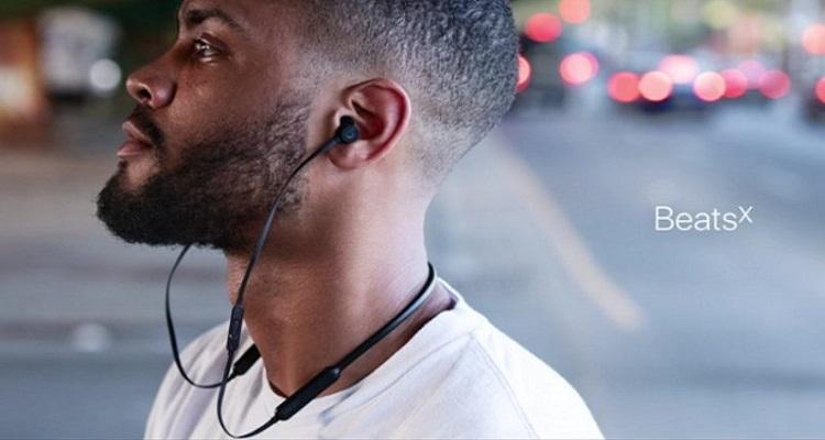 Beats revamps their high-end wireless headphones
