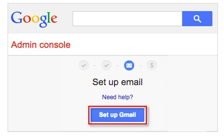 google_admin1