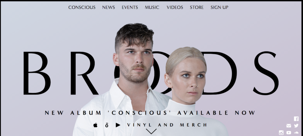 howtomakeawebsite_broods